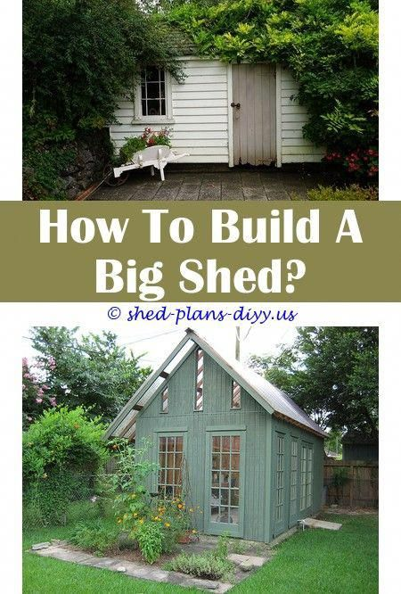 Maximum Size Shed Without Planning Permission Ireland 10 Foot Wide Shed Roof Plans Gambrel Shed Truss Pla With Images Shed House Plans Shed Floor Plans Shed Building Plans