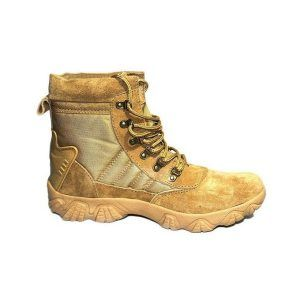 8a95735c5c0 Army Boot Archives - Buy Shoes Online In Pakistan | army boat ...