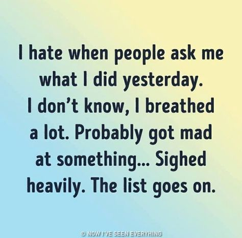 20 Snarky Quotes For Social Media Snarky Quotes Funny Quotes Sarcasm Funny Quotes
