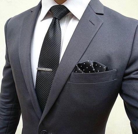 Men\u0027s style inspiration , suits , ties , pocket squares