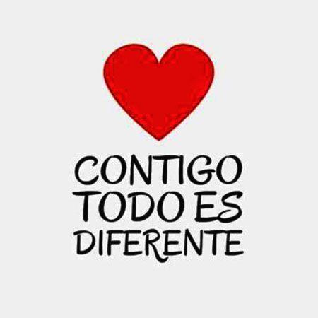 Frases Bonitas Cortas De Amor Pasajero Frases Bonitas
