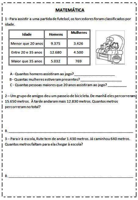 Screenshot002 14 Jpg 453 657 Atividades De Matematica Aulas