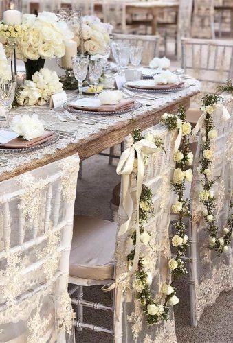Shabby Chic Vintage Wedding Decor Ideas Wedding Forward Vintage Wedding Decorations Shabby Chic Decor Diy Vintage Chic Wedding