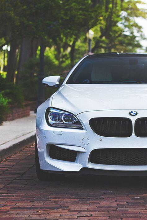 BMW Upcoming Cars in India 2014 : http://a2zcarsinindia.blogspot.in/2014/05/bmw-upcoming-cars-in-india-2014.html  #RePin by AT Social Media Marketing - Pinterest Marketing Specialists ATSocialMedia.co.uk