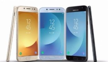 Samsung Galaxy J4 Price In India February 2018 Rs 8499 Cashback Cash On Delivery Mobile Specs Features 5 0 Samsung Galaxy Samsung Samsung Galaxy J3