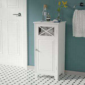 41++ Taryn 22 w x 24 h x 7 d wall mounted bathroom cabinet ideas