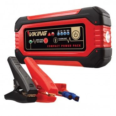 Lithium Ion Jump Starter And Power Pack Power Pack Power Packing