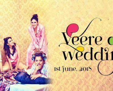 Veere Di Wedding 2018 Movie Watch Online Download Movies Veere Di Wedding 2018 Movies