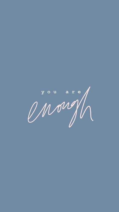 #quotes #inspiration #entrepreneurship #leadership #life #courte #motivation #confiance