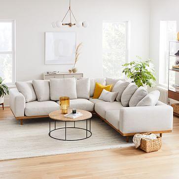 Pin On Dream Home Ideas