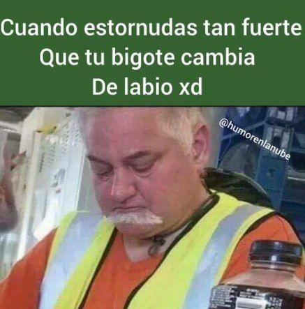 Memes Graciosos Argentina 36 Ideas For 2019 New Memes Memes Funny Faces Memes En Espanol