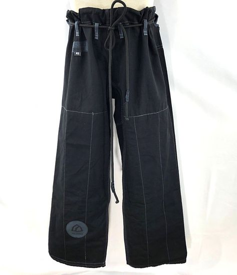 ab6366192e6 LA Blues Womens Plus Size Jeans 20-22 Black 42 X 30 Straight Leg Stretch