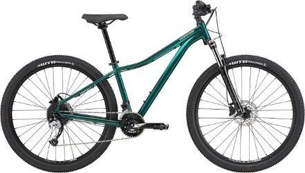 Cannondale Tango 3 Women S Bike 2020 In 2020 Cannondale Bikes Bike Style Bike