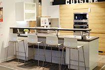 Meuble De Cuisine Salle De Bains Rangement Avec Images