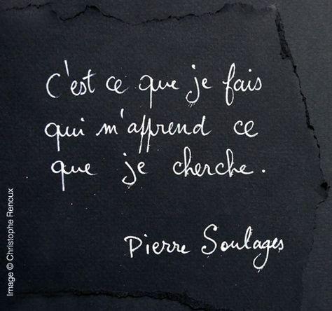 ...★... pierre_soulages