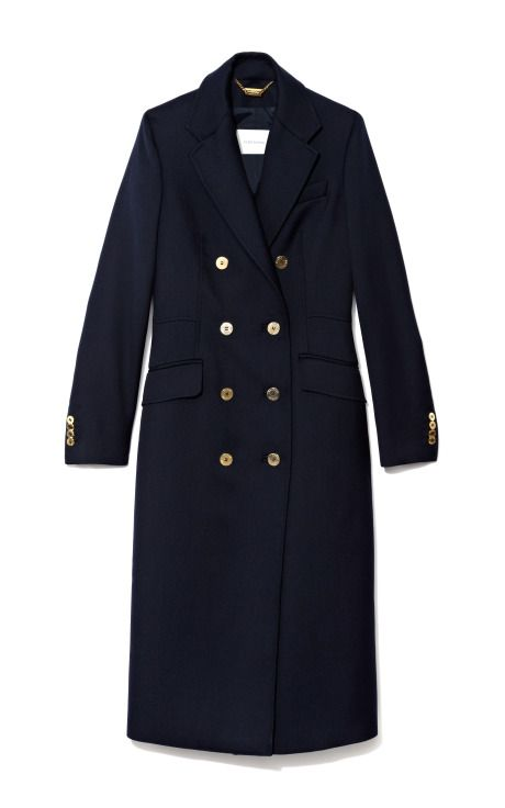 So much to love about this tailored jacket #pruneforjune