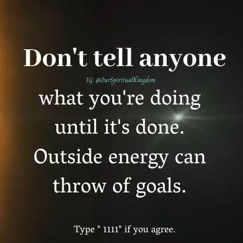 Visit our site / Tap on Image to watch a short video on how to effectively use the law of attraction and how thousands of people are using it to manifest their desires (this will only be available for a limited time so take advantage of this while you can) ❤️ - This is your sign from the universe, Visit Our Site #lawofattraction #manifestation #affirmation