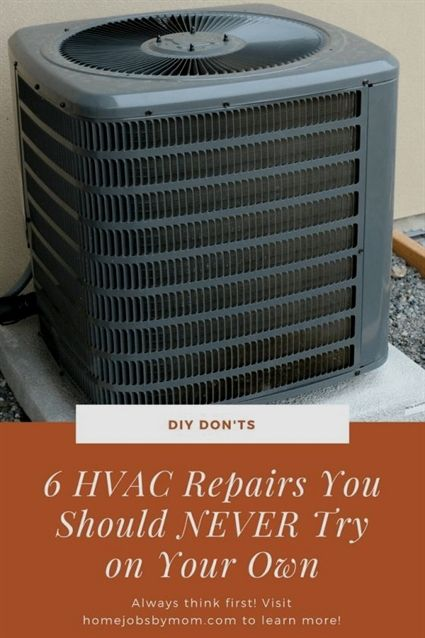 This Article Has Premium Tips For Your Hvac Needs Hvac Repair