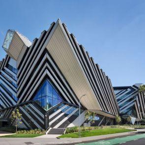 Building Information Modeling (BIM) Melbourne, BIM Services Melbourne