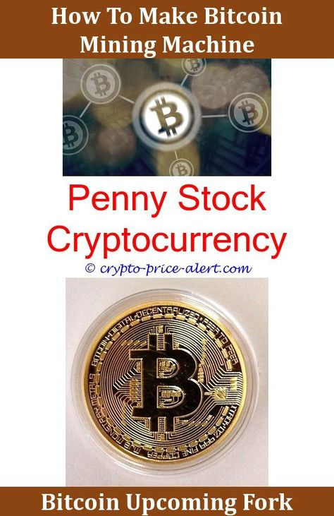 buy penny cryptocurrency