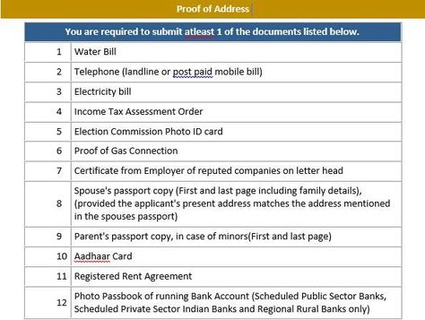 PAN Card online application, Apply for PAN Card, PAN Card online - best of 10 copy of profit and loss statement
