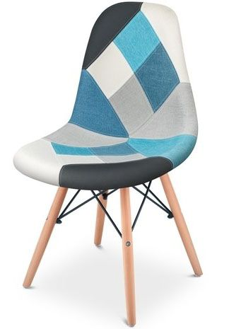 Chaise Scandinave Bleu Canard Selection Des Plus Beaux Modeles En 2020 Chaise Scandinave Bleu Chaise Scandinave Bleu Canard