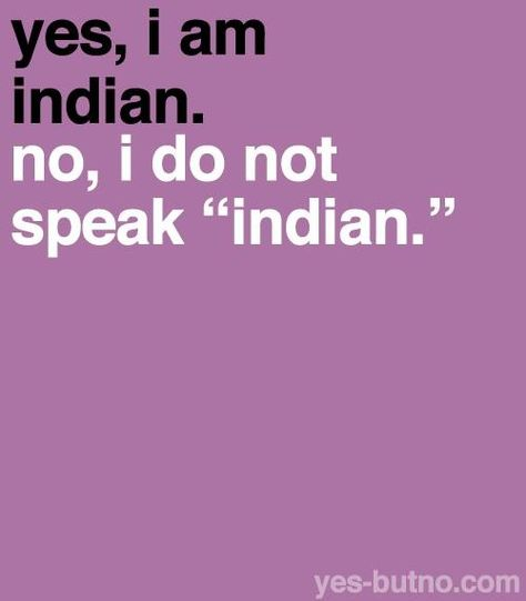 indian problems   Tumblr