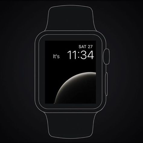 AWC Faces app available on the AppStore  Check website link in bio  #applewatch #applewatchface #applewatchfaces #applewatchcustomfaces #applewatchwallpaper #watchface #watchos5 #watchos #apple #applestore #appstore #iphone #iphone7 #iphone7plus #iphones6 #iphone6splus #iphone8 #iphone8plus #iphoneX #applewatchsport #applewatchstand #applewatch3 #applewatchseries4 #applenews #appleevent #ipadpro #applepencil2