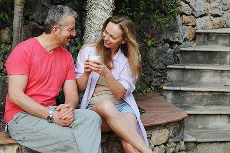 Dating a stockbroker vic dating