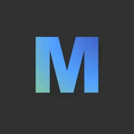 Download Vpn Master Premium Mod Apk