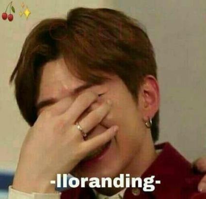 Trendy Memes Kpop Hyungwon Ideas Memes Bts Meme Faces Meme