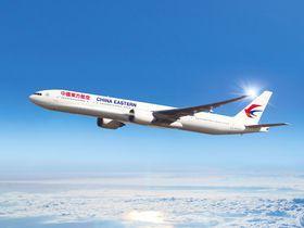 中国東方航空の受託手荷物ルールは機内に預けられる荷物の情報まとめ中国トラベルjp 旅行ガイド 中国東方航空 旅行ガイド 航空