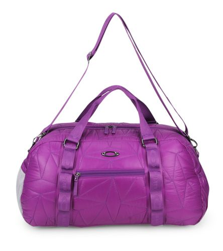 efa94860b9 Oakley Women s My Perfect Gym Bag at YogaOutlet.com - Free Shipping ...