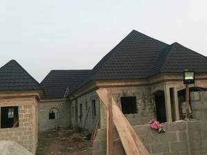 Quality Stone Coated Roofing Sheet Roof Tile Tiles In Nigeria Ado Ekiti Free Classifieds In Nigeria Stone Cladding Wall Tiles Stone Tile Wall