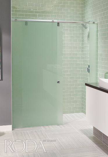 45 Best Creative Shower Doors Design Ideas For Bathroom Bathroom Shower Doors Frosted Shower Doors Shower Doors