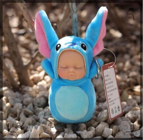 $4.72 (Buy here: https://alitems.com/g/1e8d114494ebda23ff8b16525dc3e8/?i=5&ulp=https%3A%2F%2Fwww.aliexpress.com%2Fitem%2FPlush-Keychain-Lilo-and-Stitch-Pendant-Stich-Plush-Toy-Soft-Stuffed-Pendant-Baby-Doll%2F32789444402.html ) Plush Keychain Lilo and Stitch Pendant Stich Plush Toy Soft Stuffed Pendant Baby Doll for just $4.72