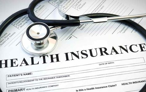 5 Points To Keep In Mind When Shopping For Health Insurance Health Insurance Buy Health Insurance Health