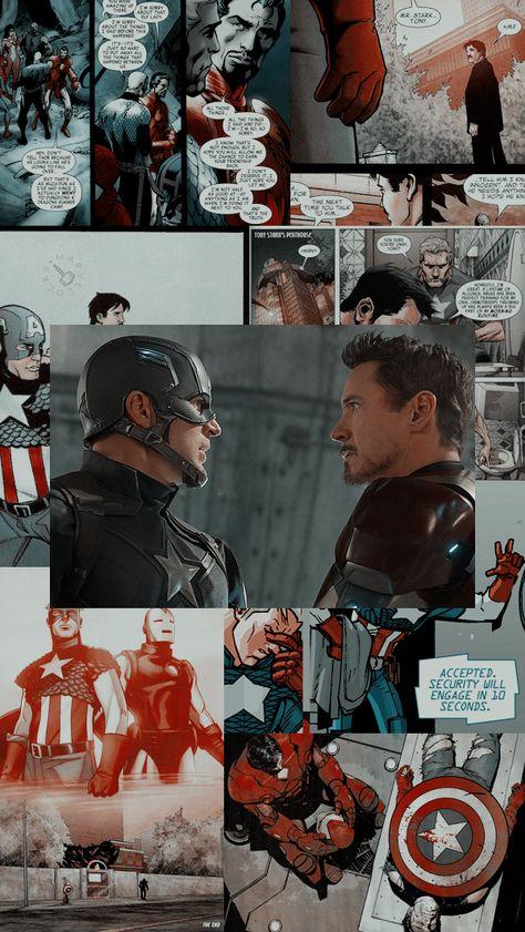 mcu and cast edits. Memes Marvel, Marvel Films, Marvel Dc Comics, Marvel Characters, Marvel Heroes, Marvel Avengers, Captain Marvel, Ps Wallpaper, Marvel Background