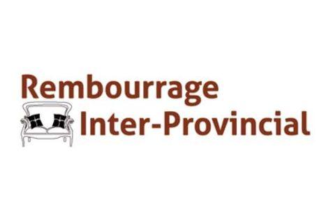 Meuble Du Quebec Rechercher Des Fabricants Meuble Du Quebec Meuble Quebec