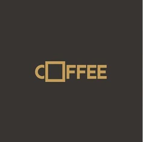 Faddyshirts: I will create flat logo design for $10 on fiverr.com