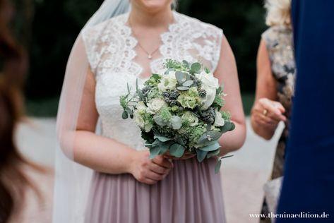 Bringt Heirat Finanziell Mehr Sicherheit