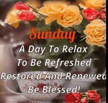 Whatsapp Status Good Morning Happy Sunday Sunday Morning Quotes