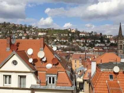 Haus Kaufen Deutschland Hauser Kaufen In Deutschland Bei