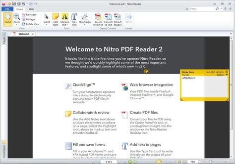 Adobe Flash Professional Cc Free Download Softonic idea gallery