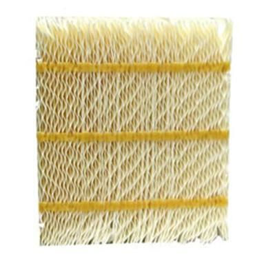 Replacement Superwick Humidifier Air Filter