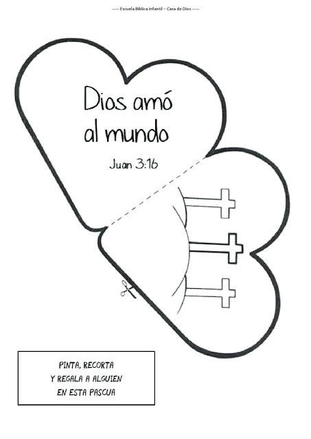 Dibujos Cristianos Para Colorear Con Citas Biblicas Cristianos Clase Dominical Para Ninos Citas Biblicas