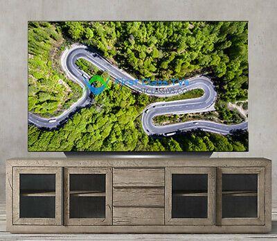 Details About Lg Oled65c9pua 65 4k Smart Ai Oled Tv Thinq Amazon