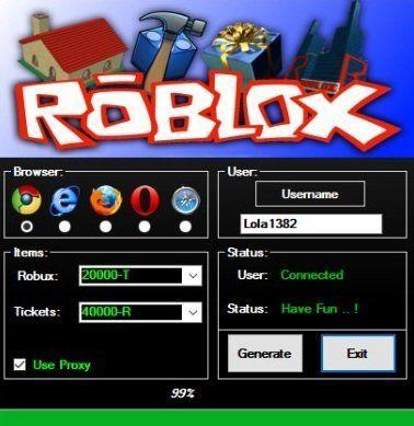 robux generator free robux roblox robux buy robux free robux