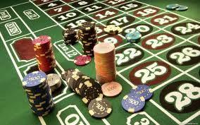 Casino bonus wagering secrets