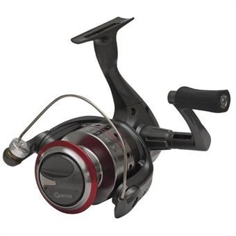 Optix 40 Sz Spinning Reel Quantum Op40d Spinning Reels Fishing Reels Best Fishing Rods